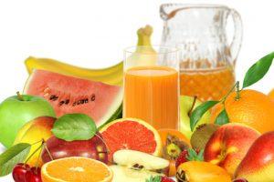 شرکت های تولید کننده کنسانتره میوه