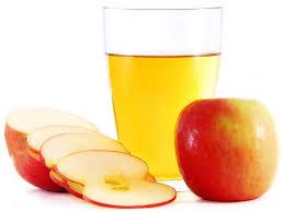 فروش کنسانتره سیب