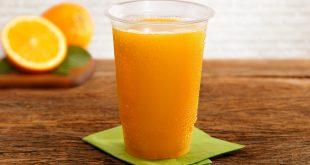 کنسانتره آب پرتقال