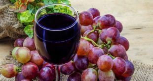 لیست قیمت کنسانتره انگور قرمز شرابی