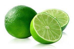 کنسانتره لیمو