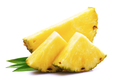 فروش کنسانتره آناناس