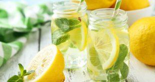 قیمت کنسانتره لیمو ترش