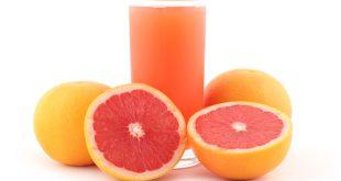کنسانتره پرتقال رامسر