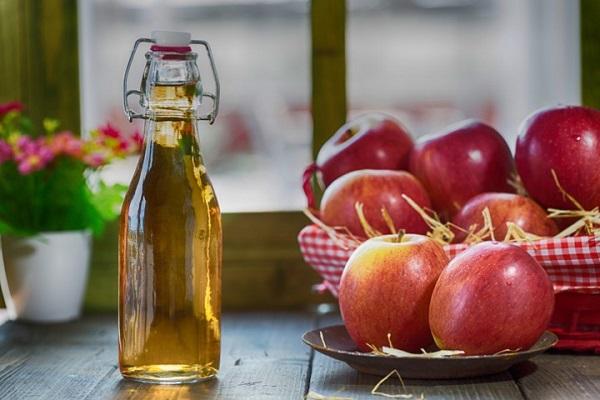 انواع کنسانتره سیب